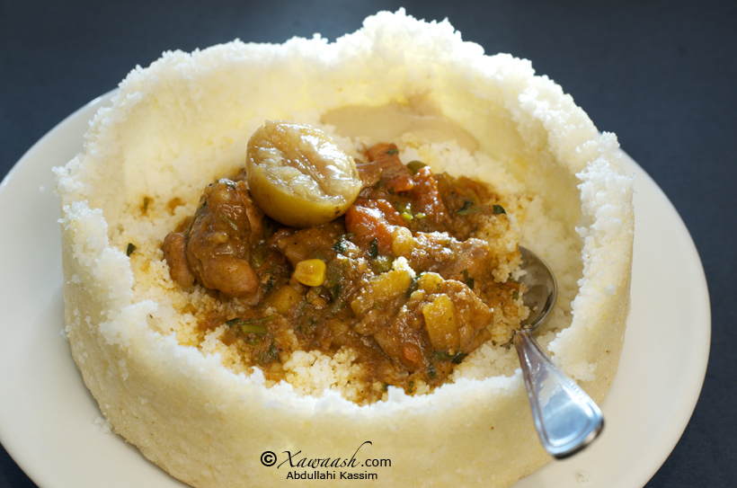 Somalia food recipes 7000 recipes somalia traditional somali food forumfinder Images