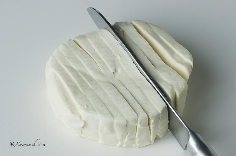 Cheese Kunafa Kunaafa Naabulsiya Kunafa Au Fromage كنافة نابلسية Xawaash Com