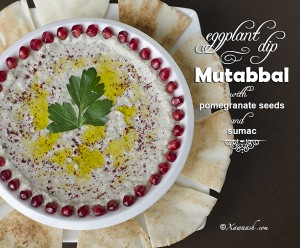 Mutabbal - Featured Image 3