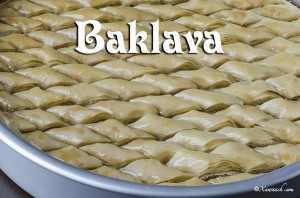 Baklava-Featured-Image.jpg