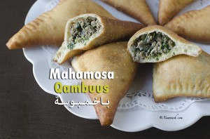 Mahamosa-Featured-Image.jpg
