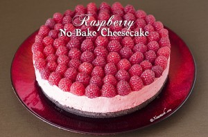 No-Bake-Cheesecake-Featured-Image-2.jpg