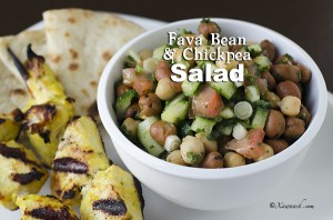 Fava-Bean-Chickpea-Salad-Featured-Image.jpg
