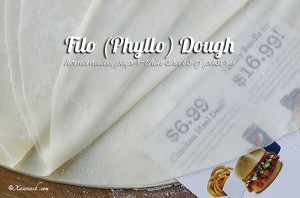 Filo-Dough-Featured-Image.jpg