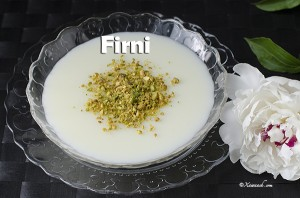 Firni-Featured-Image.jpg