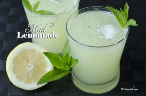 Mint-Lemonade-Featured-Image.jpg
