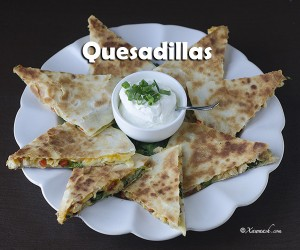Quesadillas-Featured-Image.jpg