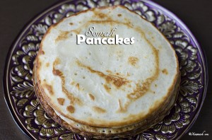 Somali-Pancakes-Featured-Image.jpg