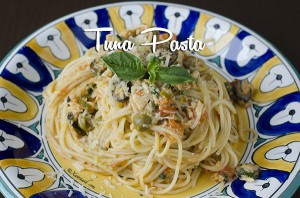 Tuna-Pasta-Featured-Image.jpg