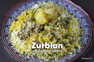 Zurbian-Featured-Image.jpg