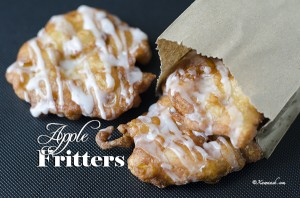 Apple-Fritters-Featured-Image.jpg