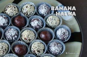 Banana-Halwa-Featured-Image.jpg