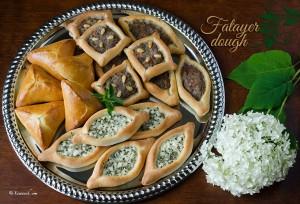 Fatayer-Dough-Featured-Image.jpg