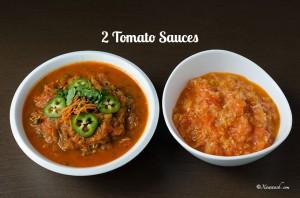 2-Tomato-Sauces-J.jpg
