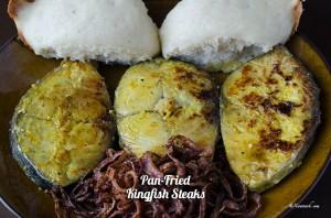 Pan-Fried-Kingfish-Steaks-Featured-Image.jpg